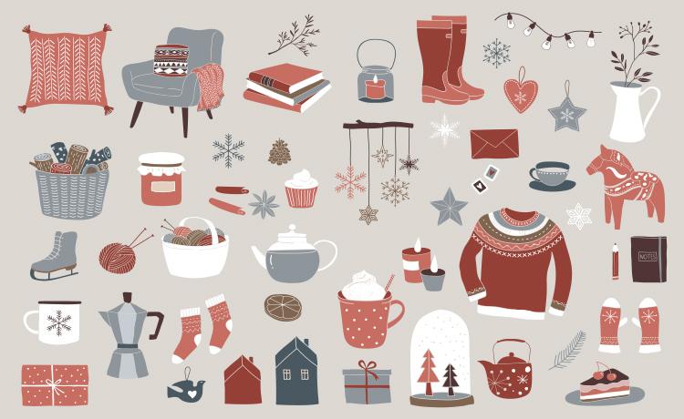 Polish Christmas: Drinking Game! ;)