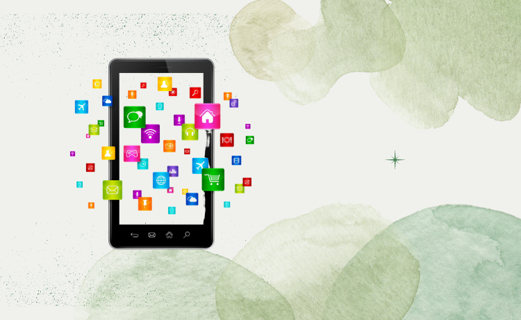 Best mobile apps to help you focus.
